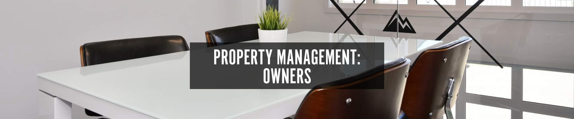 Grassroots Property Management - Information for Property Owners and Landlords - Grande Prairie, AB