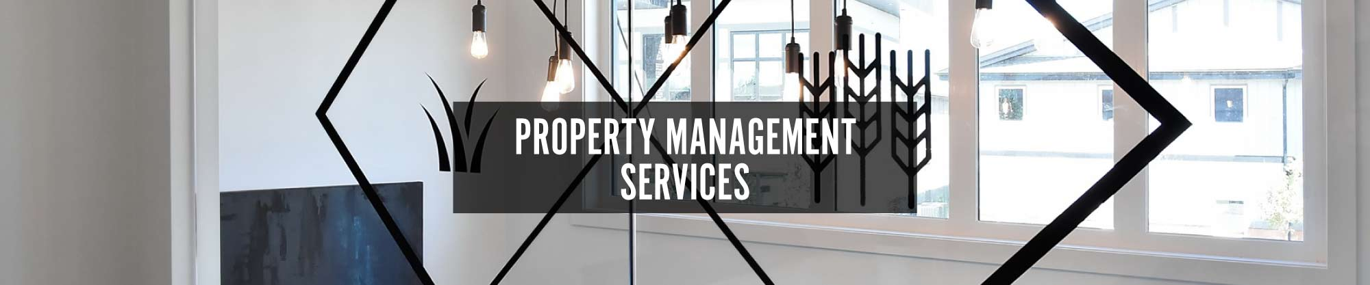 Grassroots Property Management - Residential and Commercial Property Management - Grande Prairie, AB